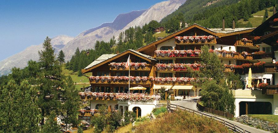 Hotel Schönegg, Zermatt, Switzerland - exterior.jpg